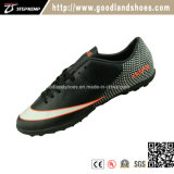 New Design Football Soccer Sports Shoes 20130-2