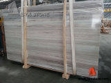 Wooden Granite Stone Big Slab for Wall Tile and Countertop