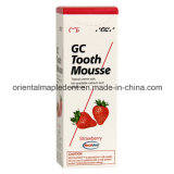 Dental Material Gc Tooth Mousse