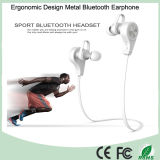 Good Quality CSR 4.1 Fitness Bluetooth Stereo Phone Headset (BT-128Q)