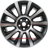 21inch Replica Wheel Auto Parts Alloy Wheel Rims for Land Rover