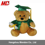 Popular 2015 Plush Graduation Teddy Bear