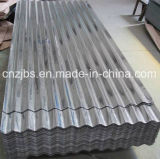 Lowes Galvanized Corrugated Roof Sheet Metal