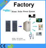1kw/1.5kw/2kw/3kw/4kw/5kw Solar Power Inverter Solar Power System (UBT-SP5000)
