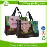 Full Printing OPP Laminated Non Woven Bag for Shopping