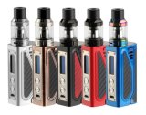 Newest Electronic Cigarette Brand Bottom Airflow Tank Tomahawk 80 W Vape Mods with Competitive Price
