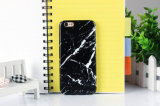 Custom Marble IMD Phone Case