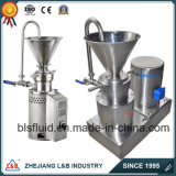 Widely Used Vertical/Split Type Colloid Mill in Food/Pharmaceutical/Chemical Industry