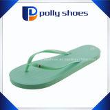 Cheap Disposable Slipper for Hotel
