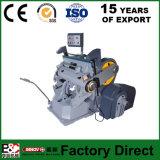 Ml 930A 1040A Die Cutting Creasing Machine Creasing Cutting Machine