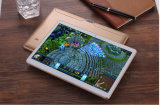 10 Inch Tablet PC IPS Screen 3G GPS Bluetooth Dual SIM Card Slot