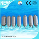 304 Stainless Steel Automatic Mechanical Sand Filter