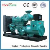 500kVA/400kw Cummins Diesel Engine Power Generator Set