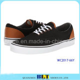 New Classic Casual Sneaker Style Shoes
