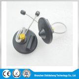 EAS Security Bottle Tag (XLD-Y31)