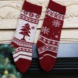 New Design Girls Fashion Foot Socks for Christmas Gifts