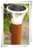 Solar LED Lawn Light (YZY-CP-010)