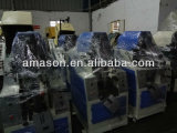 Shoe Counter Lasting Machine Taiwan Made (AKNM1)