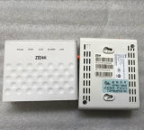 Original Zxhn F601 Zxa10 Optical Fiber Modem 1ge Gpon Modem