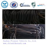 High Quality Metal Processing, Metal Welding, Tube Bending
