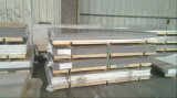SUS403 Steel Sheet with High Quality and Competitive Price