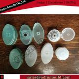 Plastic Injection Mould for Shampoo Bottle Cap