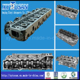 Cylinder Head Assembly for BMW M50 M52 (OEM 11121748391)