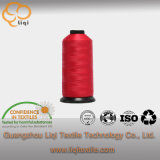 Hot-Selling & Widely Use High-Tenacity 100% Polyester Textile Sewing Fabric Thread