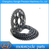 1199 Panigale / R 2012-2014 Alloy Rear Sprocket Carrier for Ducati