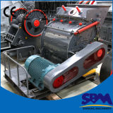 New Type of Hammer Crusher, Hammer Crusher Machine