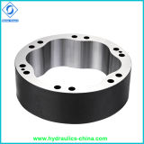 Ms50 Hydraulic Motor Spare Component Available Made in China Cheaper While Competitive Performance