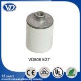 Porcelain Lamp Base E27 Vd508 Ce RoHS