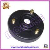 Suspension Iron Auto Rubber Spare Parts for Honda (51675-SM4-004)