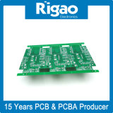 Good Quality 3.5kw Induction Cooker PCB Board with Low Price