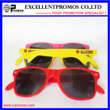 Promotion Colorful Beer Opener Party Sunglasses (EP-G9216)