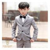 Wedding Flower Boy Suit, Factory Direct