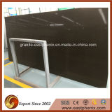 Engineered Artificial Quartz Stone Countertop