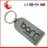 Wholesale Metal Custom Souvenir Keychain/Keychain Manufacturer