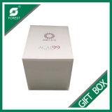 Factory Custom Cardboard Paper Gift Box