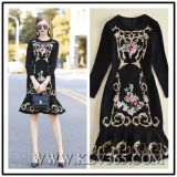 Manufactured in China High Quality Fashion Design Women Clothes