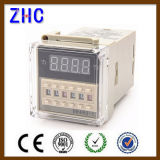 Dh48s-S Digital Display Time Relay Digital Counter Electronic Counter