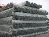 Best Price Hot Dipped Galvanized Steel Pipe