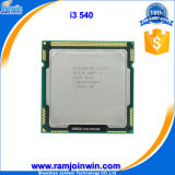 DDR3 1066/1333 Memory Types Desktop Processor Intel Core I3
