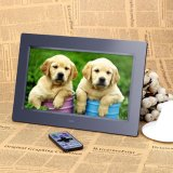 LCD Photo Frame 10.2 Inch Picture Frame LCD102