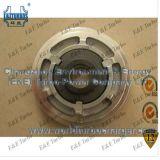T2/T25/T28 (430612-0003) Carbon Seal Kit