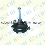 Spring Brake Chamber for Truck 4231079000 with High Quality and Competitive Price