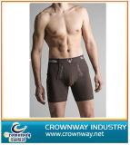 Comfortable Underwear / Boxer Shorts for Adult Men
