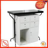 Cashier Counter Desk Cashier Table