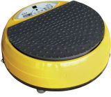Hot Sale Body Fitness Machine (1006)