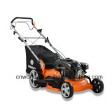 Lawnmowers with 18 to 22 Inches Blade